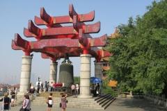 11-Liuzhou_foto