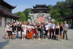 12-Liuzhou